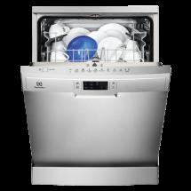 ELECTROLUX Mašina za pranje sudova ESF5512LOX  13 kompleta, A+