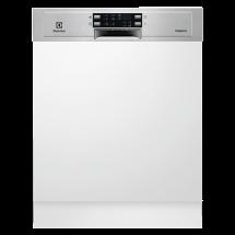 ELECTROLUX Mašina za pranje sudova ESI5545LOX  13 kompleta, A+++