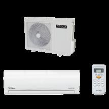 TESLA Klima uređaj TC61V3-24410IA Inverter  24000 BTU, R410A, A++/A+ (hlađenje/grejanje)