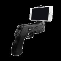 XPLORER AR Konzola Blaster Black  AR Konzola, Crna