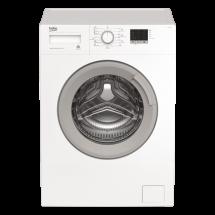 BEKO Mašina za pranje veša WTE 6511 BS  A+++, 1000 obr/min, 6 kg