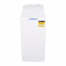 WHIRLPOOL Mašina za pranje veša Top Load AWE 66710  A+++, 1000 obr/min, 6 kg