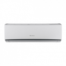 GREE Klima uređaj Lomo Best Buy Wi Fi Inverter  12000 BTU, R410A, A++/A+/A+++ (hlađenje/grejanje (srednja zona)/grejanje (topla zona)