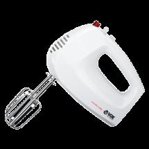VOX Mikser MX 3001  Bela, 5, 250 W