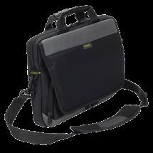 "TARGUS Torba za laptop CityGear - TSS866EU  do 14"", Crna"