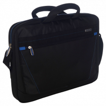 "TARGUS Torba za laptop Prospect - TBT259EU  do 15.6"", Crna"