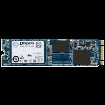 KINGSTON SSD 240GB, M.2 2280, SATA III, UV500 Serija - SUV500M8/240G  240GB, M.2 2280, SATA III, do 520 MB/s