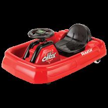RAZOR Karting Lil Crazy - 25173660  Električni, 3.5 km/h, 6V, do 40 minuta