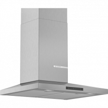 BOSCH Aspirator DWQ66DM50  Dekorativni, Zidni, Elektronsko (Na dodir), 60 cm