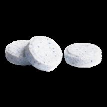 BOSCH Tablete protiv kamenca TCZ8001N  Bela/Plava