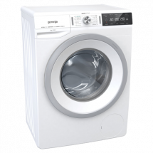 GORENJE Mašina za pranje veša WA 62S3  A+++, 1200 obr/min, 6 kg