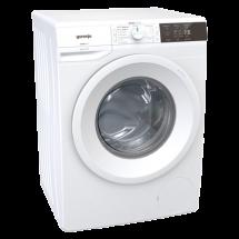 GORENJE Mašina za pranje veša WE 703  A+++, 1000 obr/min, 7 kg