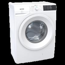 GORENJE Mašina za pranje veša WE 60S3  A+++, 1000 obr/min, 6 kg