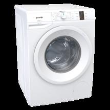 GORENJE Mašina za pranje veša WP 703  A+++, 1000 obr/min, 7 kg
