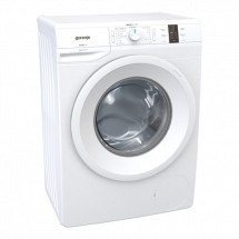 GORENJE Mašina za pranje veša WP 6YS3  A+++, 800 obr/min, 6 kg