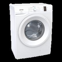 GORENJE Mašina za pranje veša WP 60S3  A+++, 1000 obr/min, 6 kg