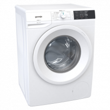 GORENJE Mašina za pranje veša WE 823  A+++, 1200 obr/min, 8 kg
