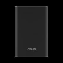 ASUS Power bank / eksterna baterija ZenPower - 90AC00P0-BBT076  10050 mAh, 1 x Micro USB, 1 x USB A, Li-Ion, Crna