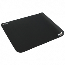 A4 TECH Gaming mouse pad - X7-300MP  Gejmerska, Tkanina, 3mm, 437 x 350 mm
