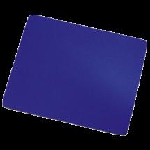 HAMA podloga za miša (Plava) - 54768  Standardna, Tkanina, 0.6mm, 223 x 183 mm