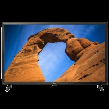 """LG 32LK510BPLD  LED, 32"""" (81.2 cm), 720p HD Ready, DVB-T2/C/S2"""