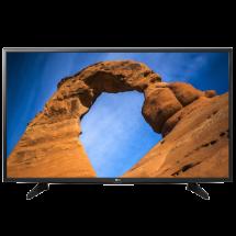 "LG 43LK5100PLA  LED, 43"" (109.2 cm), 1080p Full HD, DVB-T2/C/S2"
