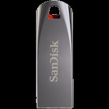 SANDISK 32GB USB Cruzer Force   USB 2.0, 32GB, Siva