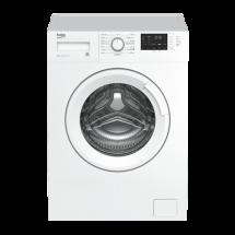 BEKO Mašina za pranje veša WTE 6512 B0  A+++, 1000 obr/min, 6 kg