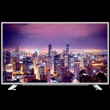 "GRUNDIG SMART 40GFS6740  LED, 40"" (101.6 cm), 1080p Full HD, DVB-T/T2/C/S2"