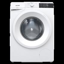 GORENJE Mašina za pranje veša WE 70S3  A+++, 1000 obr/min, 7 kg
