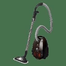 ELECTROLUX Usisivač EPF65BR  Kesa za prašinu