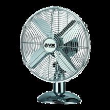 VOX Ventilator MTL-40M  Stoni, 40 W