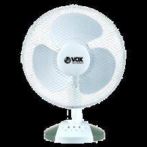 VOX Ventilator TL-30A  Stoni, Bela, 30 W
