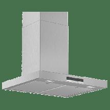 BOSCH Aspirator DWB66DM50  Dekorativni, Zidni, Elektronsko (Na dodir), 60 cm