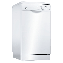 BOSCH Mašina za pranje sudova SPS24CW00E  9 kompleta, A+