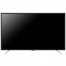 "FOX SMART 55DLE988  LED, 55"" (139.7 cm), 4K Ultra HD, DVB-T/C/T2"