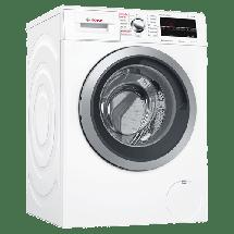 BOSCH Mašina za pranje i sušenje veša WVG30442EU  A, 1500 obr/min, 7 kg, 4 kg