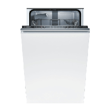 BOSCH Mašina za pranje sudova SPV25CX02E  9 kompleta, A+