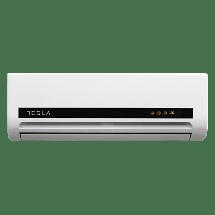 TESLA Klima uređaj unutrašnja jedinica CSG-07HVR1 Inverter  7000 BTU, R410