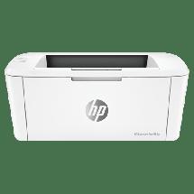HP Štampač M15a-W2G50A  Mono, Laserski, A4