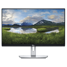 """Monitor DELL LED S2719H  27"""", IPS, 1920 x 1080 Full HD, 5ms"""
