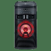 LG OK55  500W, Bluetooth, Nema, Strujno
