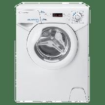 CANDY Mašina za pranje veša AQUA 1142 D1/2  A+, 1100 obr/min, 4 kg