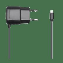 MS STREAM  Kućni punjač, USB Tip C, 5 V, 2.1 A