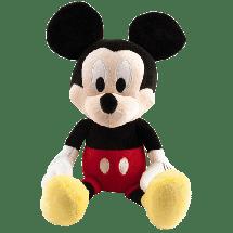 IMC TOYS Happy sounds Mickey  Univerzalno, 18+ meseci, Pliš