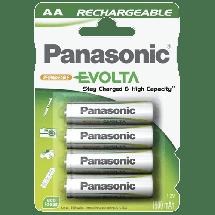 PANASONIC 3MVE