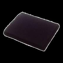 TURBOAIR Filter za aspirator F00480