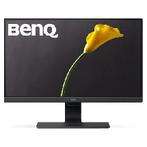 BENQ LED GW2480  23.8, IPS, 1920 x 1080 Full HD, 5ms