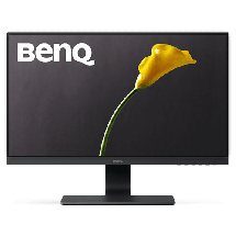 "Monitor BENQ LED GL2580H  24.5"", TN, 1920 x 1080 Full HD, 2ms"
