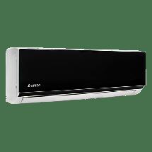 CHIGO Klima uređaj CS-32H3A-VB138LY4F  12000 BTU, R410A, A/A (hlađenje/grejanje)